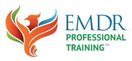 EMDR Professional Training Logo