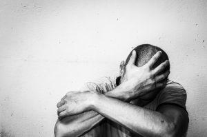 Addiction and Trauma