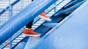your steps towards emdr training