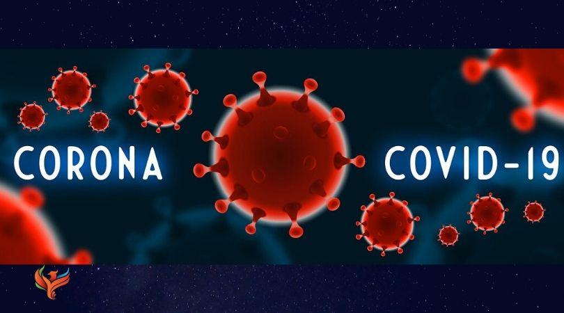 Corona | Covid - 19